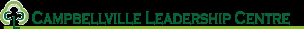 clc logo wide